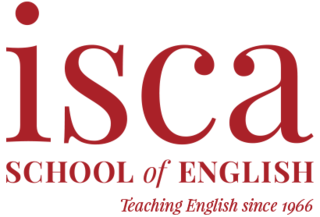 Isca School of English