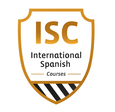 ISC Spain