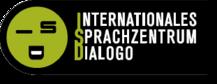 ISD Freiburg
