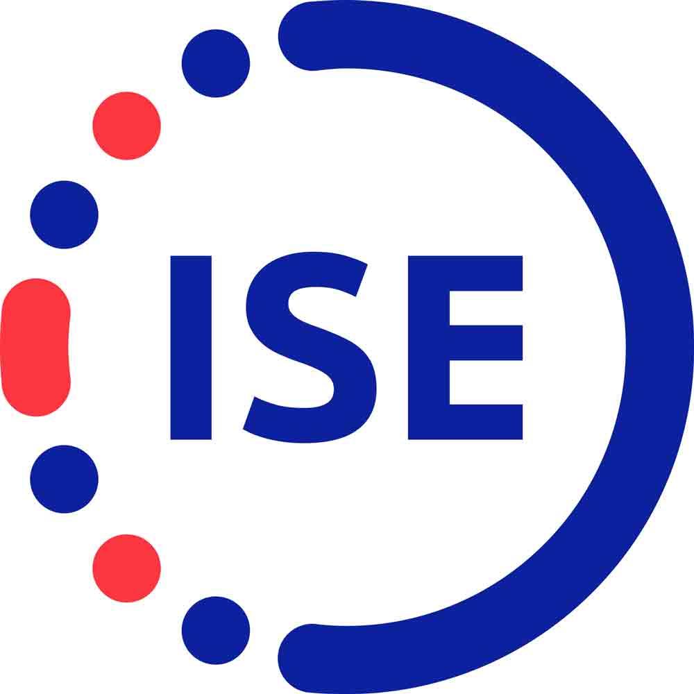 ISE Hove (ISE Language)