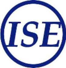 ISE Language Ltd