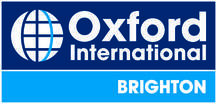 Oxford International English Brighton