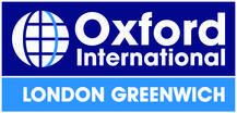 Oxford International English London Greenwich