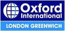 Oxford International English London Greenwich