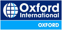 Oxford International English Oxford
