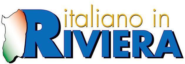 Italiano in Riviera