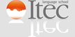 ITEC Language School