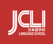 Japanese Culture & Language Institute (JCLI)