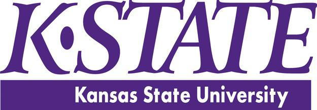 Kansas State University - English Language Program