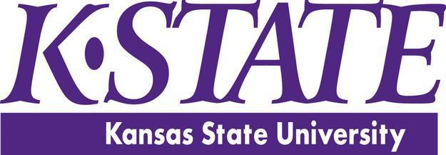 Kansas State University - English Language Program