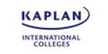 Kaplan International Colleges - Edinburgh