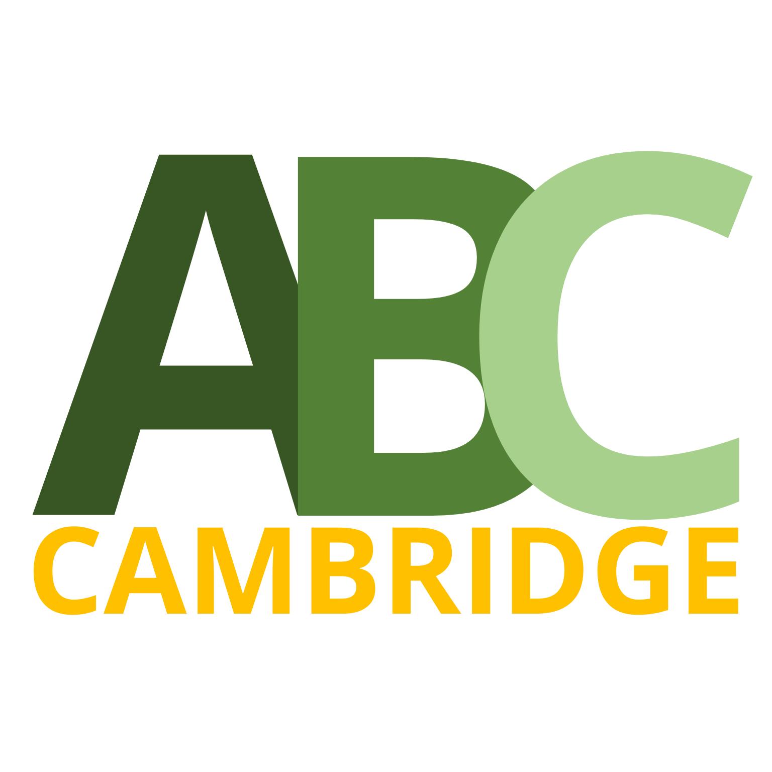 ABC Cambridge