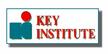 Key Institute