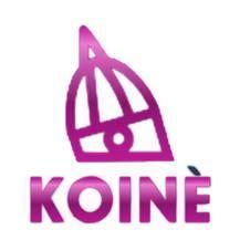 KOINÈ Centro di formazione linguistica e di incontri culturali