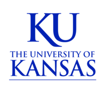Applied English Center - The University of Kansas