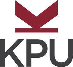 Kwantlen University College - International Education