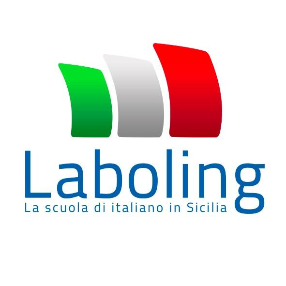 Laboling – La scuola di italiano in Sicilia