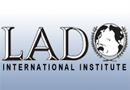 LADO International Institute - Intensive English Courses