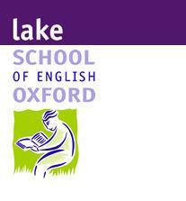 Lake School of English