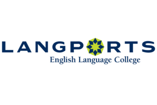 Langports English Language College - Gold Coast