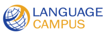 Language Campus School