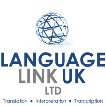 Language Link Ltd.