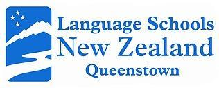 Language Schools New Zealand - Queenstown