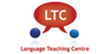 Language Teaching Centre (LTC)