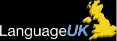 LanguageUK