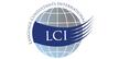 LCI - Houston
