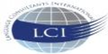 LCI - Language Consultants International