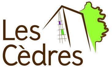 Les Cèdres - École de Langue Française