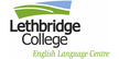 Lethbridge College - English Language Centre