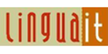 LINGUA IT - Istituto di lingua e cultura italiana