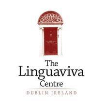 Linguaviva Centre