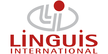 Linguis International