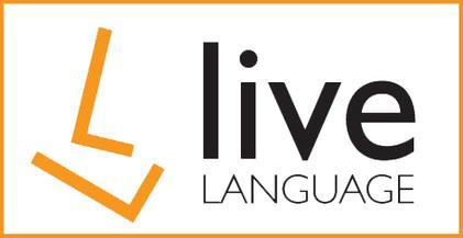Live Language Ltd.