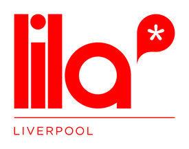 LILA* Liverpool