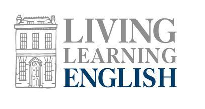 Living Learning English