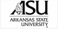 Arkansas State University English Learning Academy