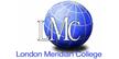 London Meridian College Oxford Street
