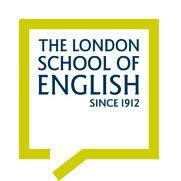 The London School of English (Business & Professional English Courses)