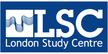 London Study Centre