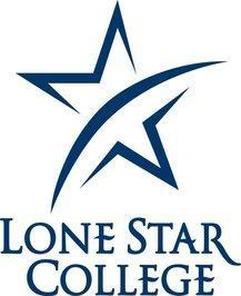 Lone Star College - North Harris ESOL Center