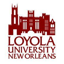 Loyola University New Orleans, LIEP