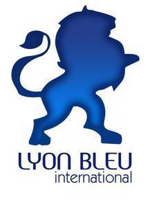Lyon Bleu International