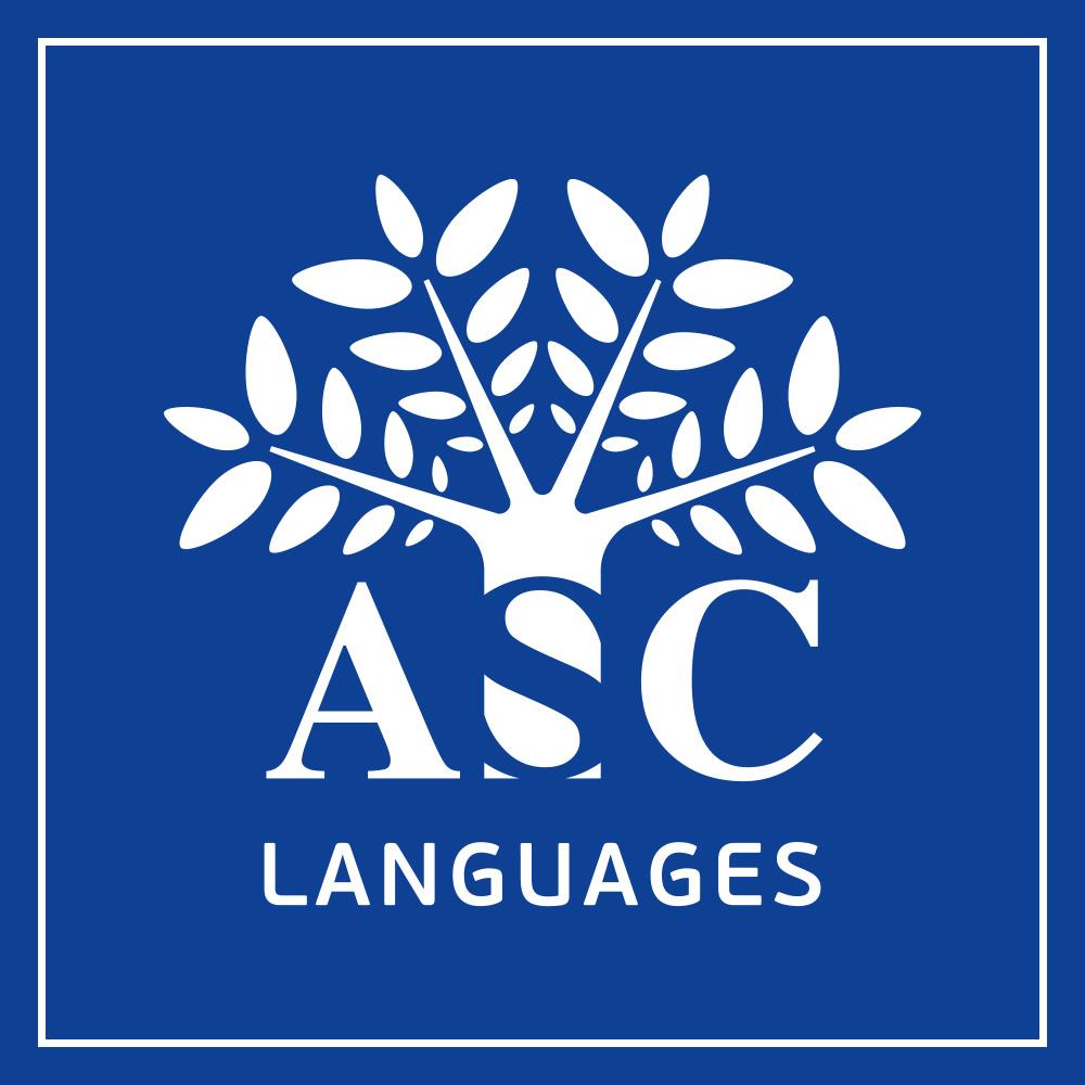 ASC Languages