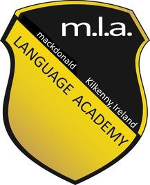 mackdonald language academy
