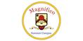 Magnifico Travel ltd. - Language Department
