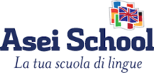 ASEI Formazione Piemonte
